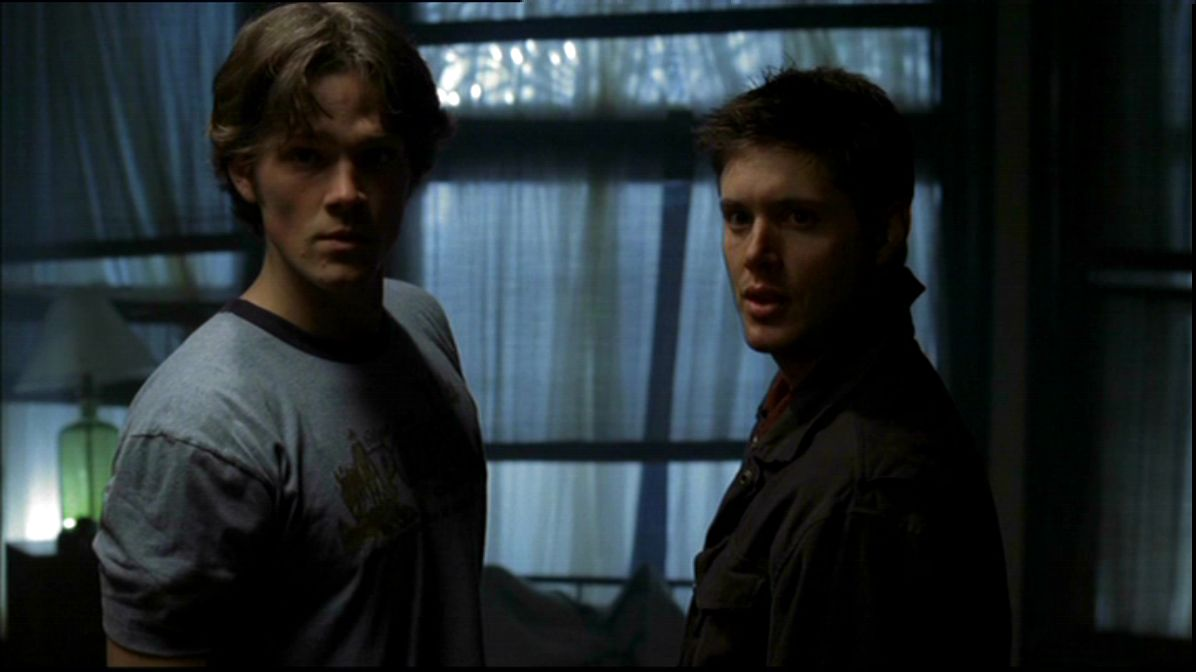 supernatural_season1_pic2