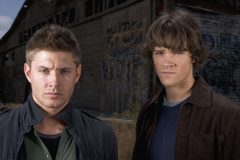 supernatural_season2_pic1