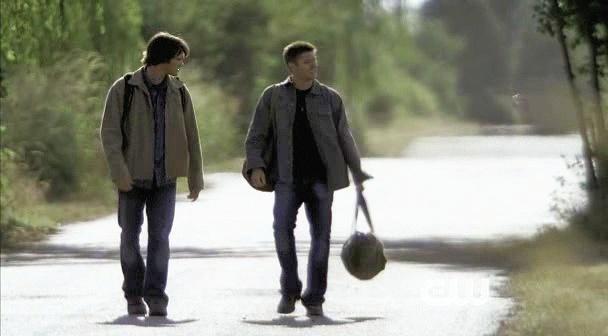 supernatural_season2_pic5