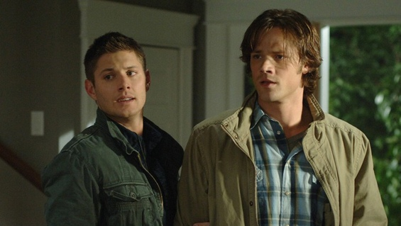supernatural_season3_pic1