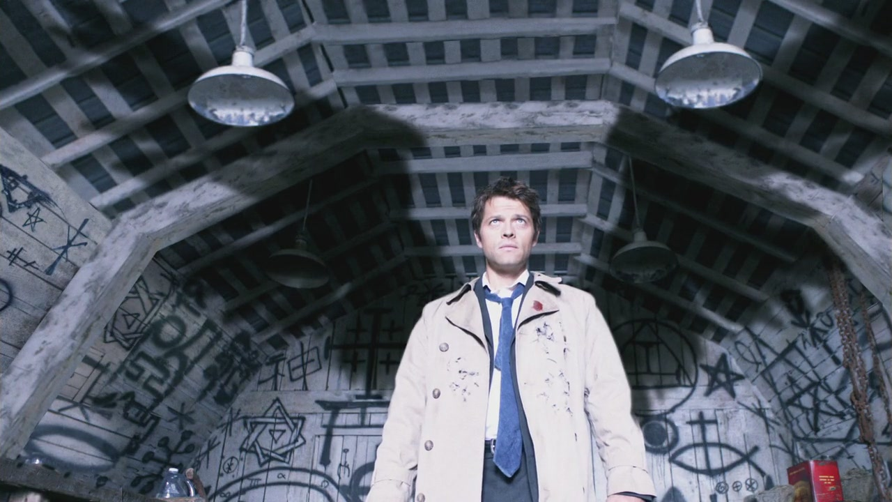 supernatural_season4_pic2