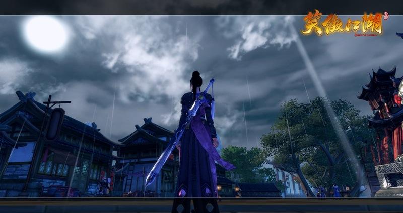 swordsman3
