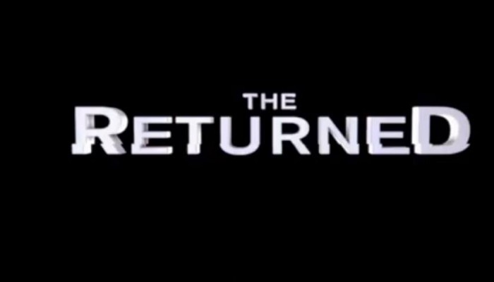 The returned4