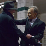 The Strain S01E07 – For Services Rendered