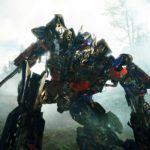 Transformers 2 – A bukottak bosszúja (2009)