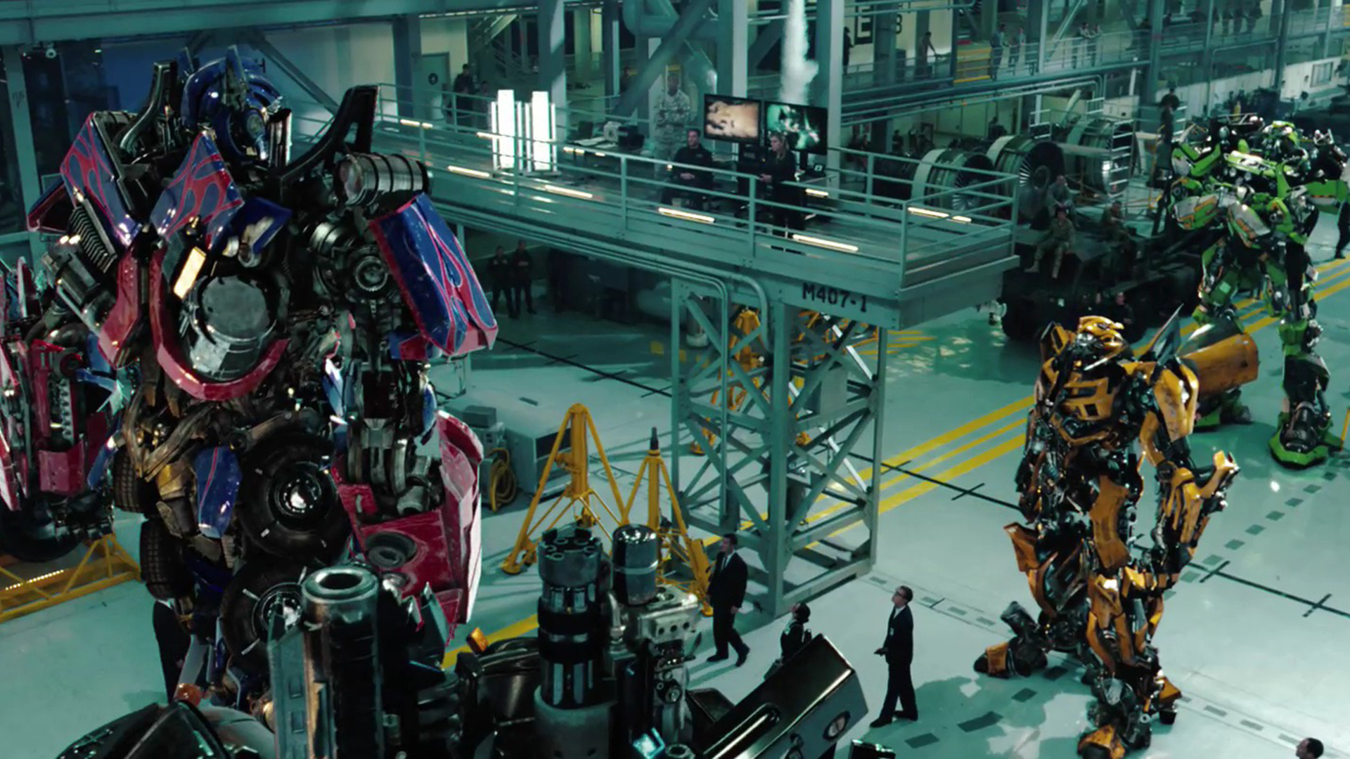 transformers3.2