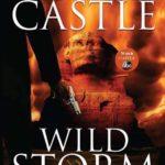 Richard Castle – Wild Storm