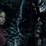 A jó, a rossz és a préda – Alien vs. Predator