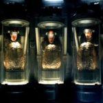 Alien 4. – Feltámad a Halál (1997)