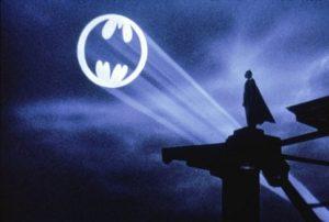 Itt az első videó Robert Pattinson Batmanjéről