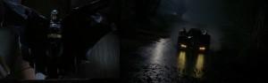 Örökzöldek Nolan előtt – Tim Burton és Joel Schumacher Batman filmjei