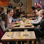 The Big Bang Theory S08E03 – The First Pitch Insufficiency