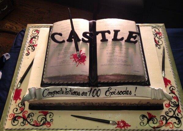 castle5.1