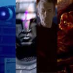 Doctor Who S08E05 – Time Heist