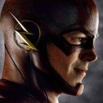 Pilotmustra: The Flash