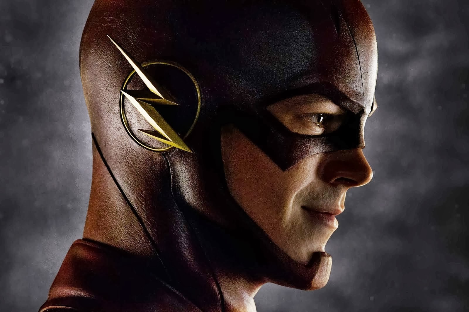 flash6
