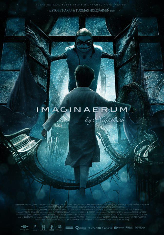 Imaginaerum_pic1