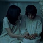 Watchaholics Horror Challenge: Két nővér