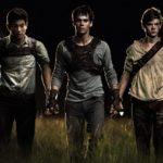 Fuss, Thomas, fuss – Már vetítik Az útvesztőt a mozikban
