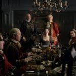 Outlander S01E06 – The Garrison Commander