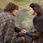 Outlander S01E08 – Both Sides Now