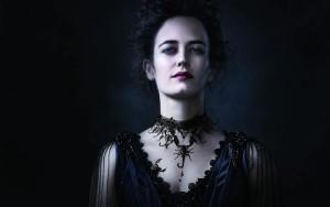A horror klasszikusai újra Londonban – Penny Dreadful, első évad