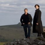Sherlock (2012 – ) S02E02 – The Hounds of Baskerville
