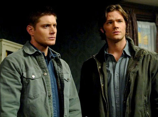 supernatural_season5_pic1