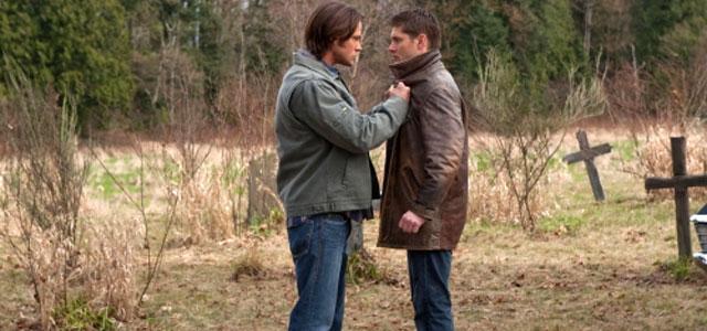 supernatural_season5_pic2