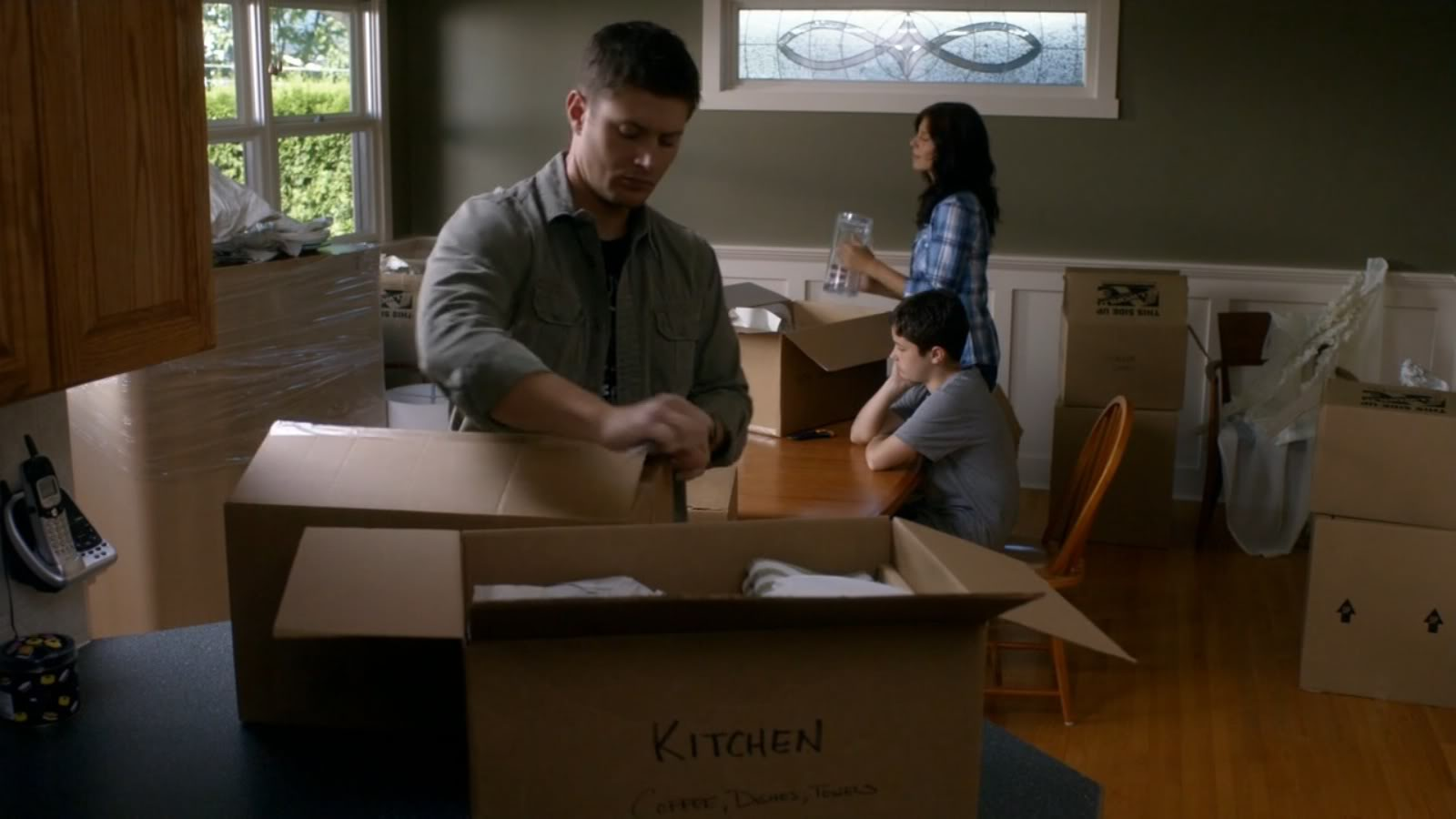 supernatural_season6_pic2