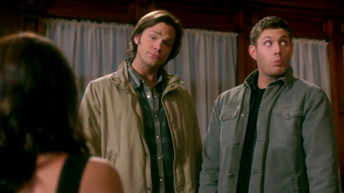 supernatural_season6_pic4