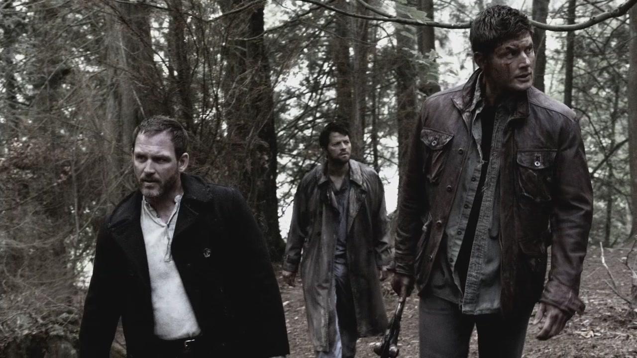 supernatural_season8_pic2