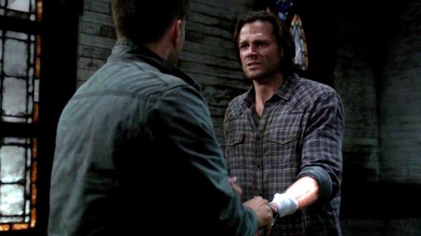 supernatural_season8_pic6
