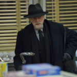 The Strain S01E08 – Creatures of the Night