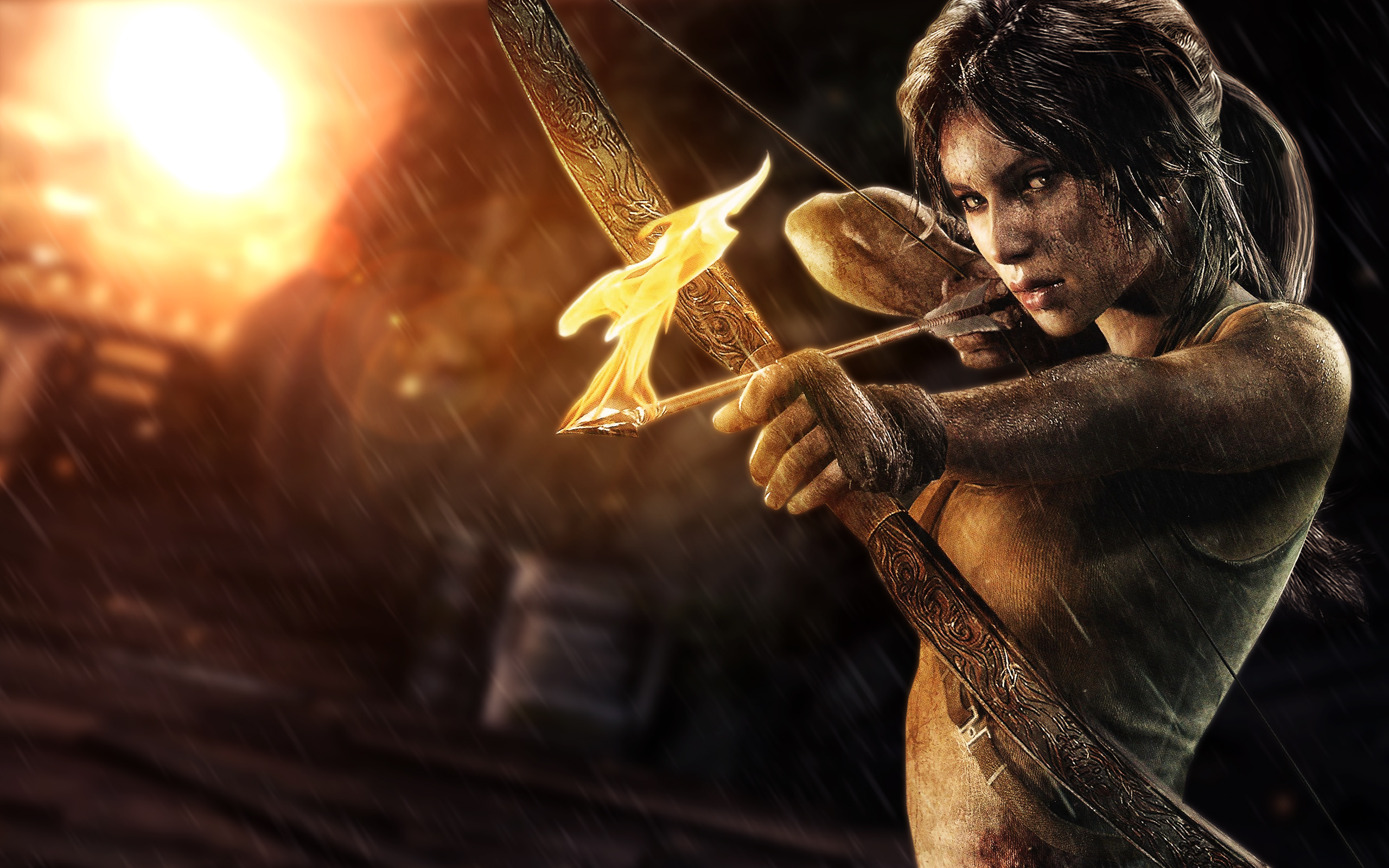 tombraider.2013.1