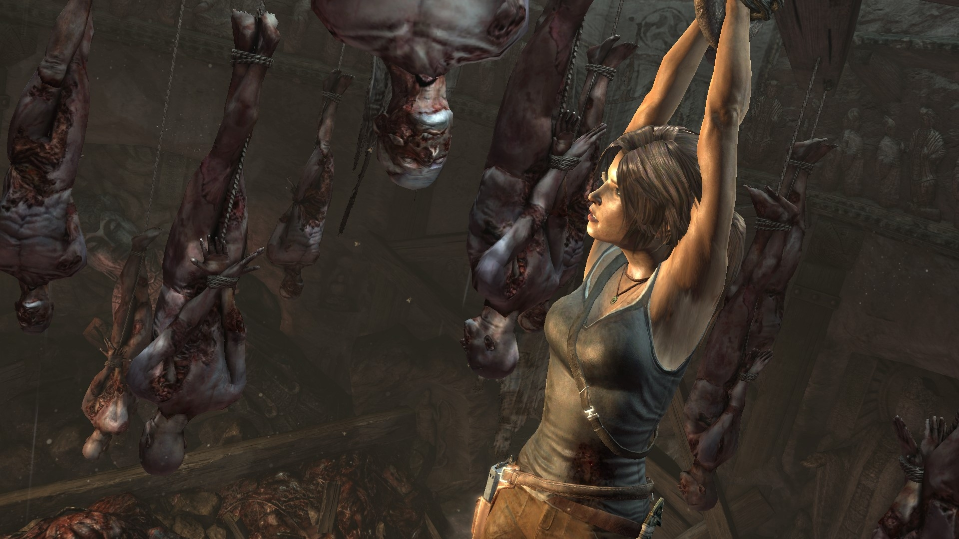 tombraider.2013.2