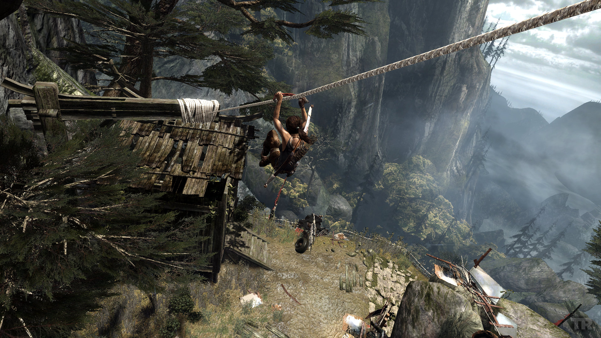 tombraider.2013.4