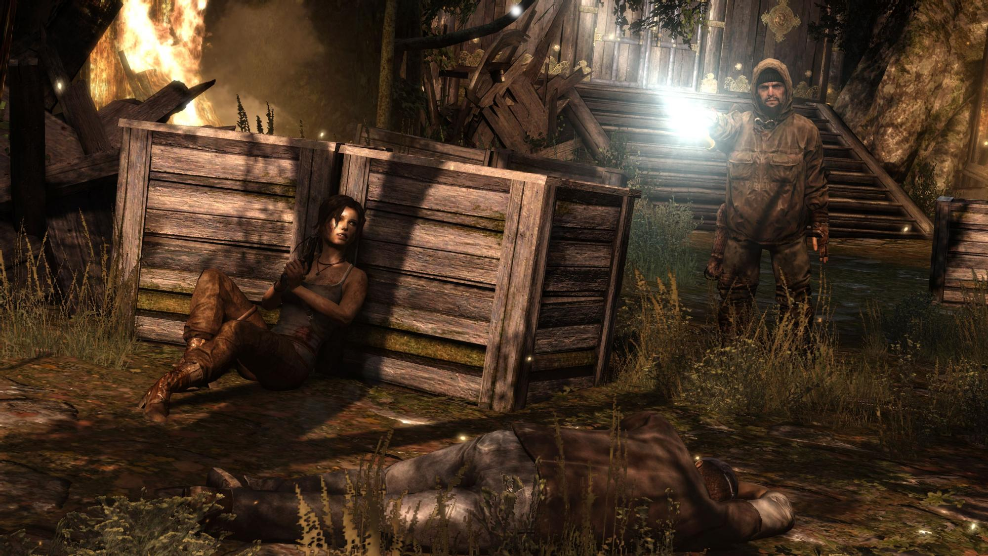 tombraider.2013.5
