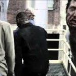 Z Nation S01E02 – Fracking Zombies
