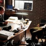 Agents of S.H.I.E.L.D. S02E02 – Heavy Is the Head