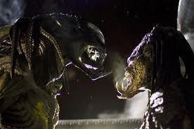 alien vs predator 21