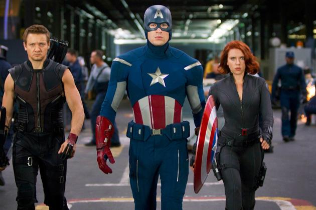 avengers.1