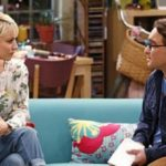 The Big Bang Theory S08E06 – The Expedition Approximation