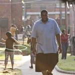 Memphis utcáiról a vak oldalra – A szív bajnokai