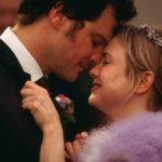 Bridget Jones: Mindjárt megőrülök! (2004)
