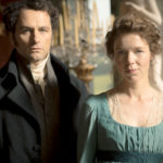 Death Comes to Pemberley (2013)