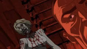 Dead Space downfall1