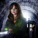 Doctor Who S08E09 – Flatline