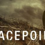 Pilotmustra – Gracepoint