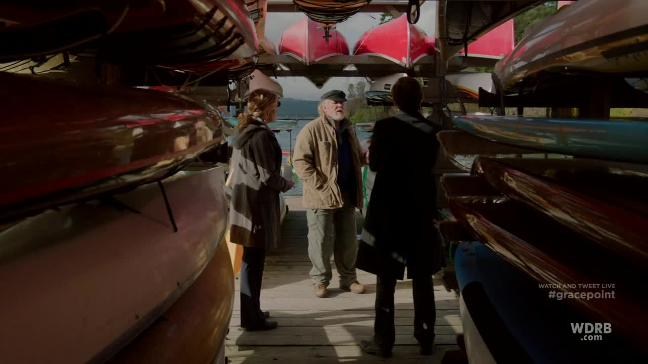 gracepoint_pic2